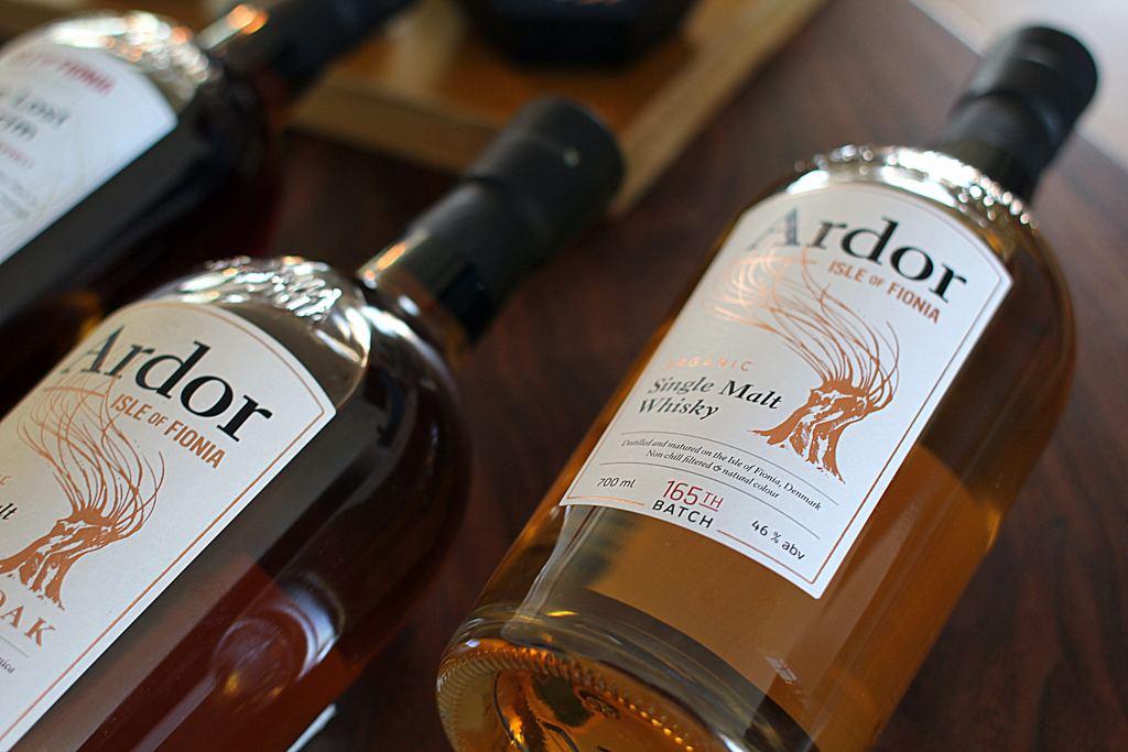 Nyborg Whisky Ardor (2)
