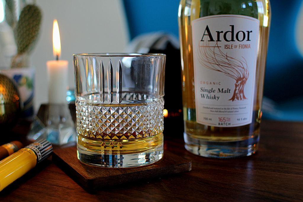 Nyborg Whisky Ardor (4)