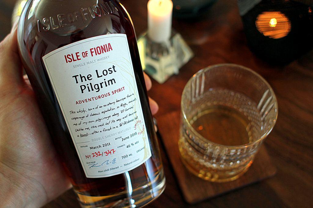 Nyborg Whisky Pilgrim (4)