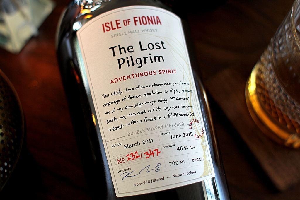 Nyborg Whisky Pilgrim (6)