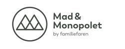 Mad & Monopolet