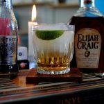 Wednesdays Whisky – Elijah Craig lækker bourbon til fornuftige penge!
