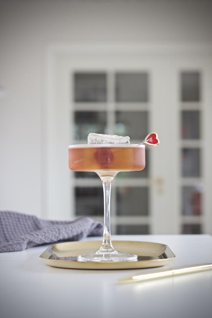 """Wednesdays Whisky: """"Sip It Like Beckham"""" med Haig Club og Lagavulin 16..."""