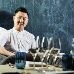 Portræt af Dennis Juhl – en af Danmarks mest fremtrædende kokkeprofiler