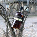 """Highland Park giver whisky tilbage til folket – kender du udtrykket """"Danefæ""""?"""