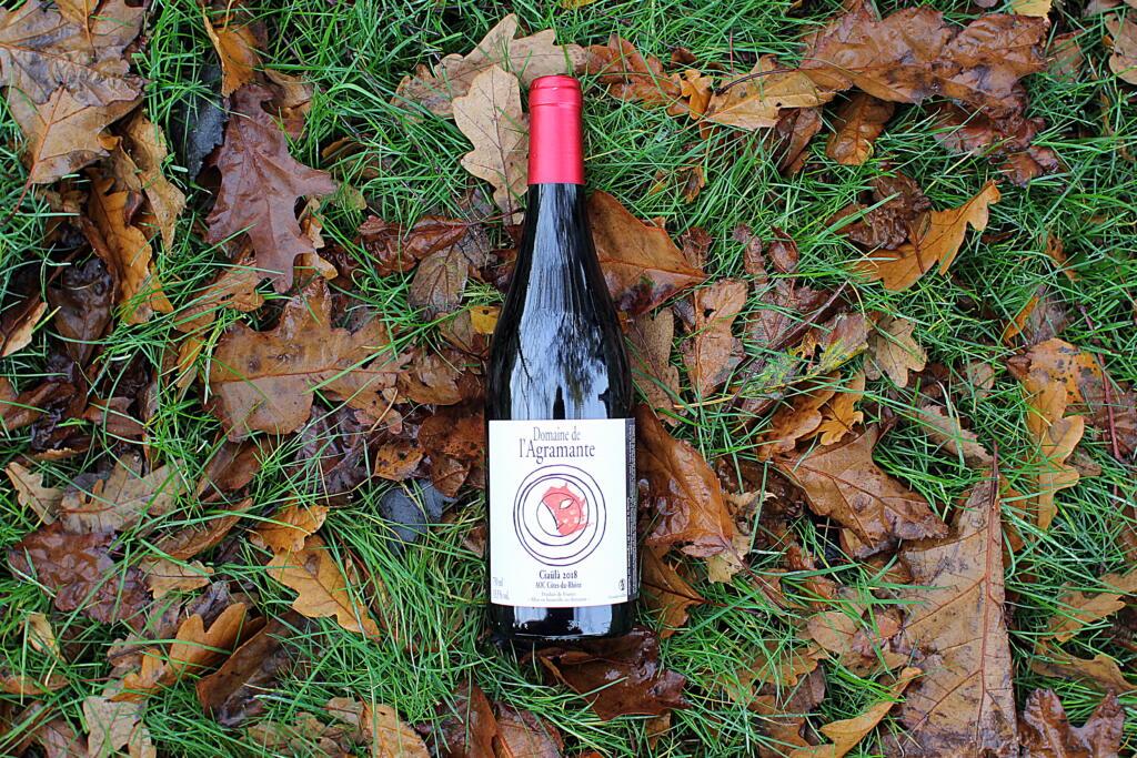 Côtes du Rhône: 6 stærke bud fra Degustation