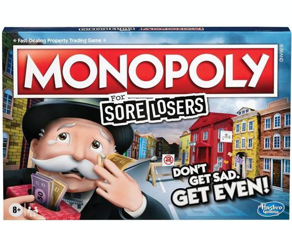 Monopolets Ønskeseddel 2020