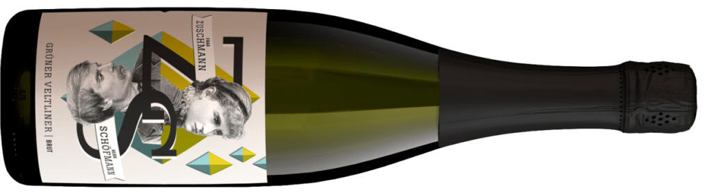 Årets Champagner er fundet - her er de 5 bedste bud på Vintage bobler til Nytårsaften...