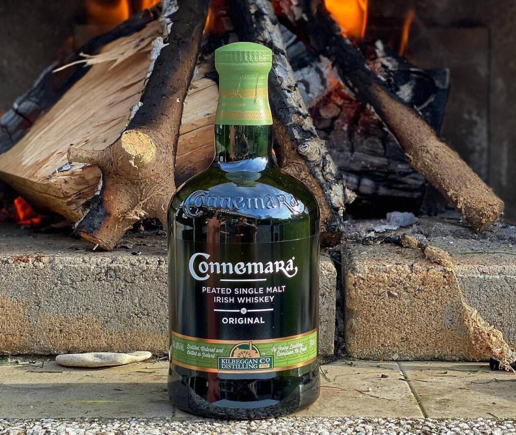 "Del 1: Guide til at forstå ""whisky"" og ""whiskey""..."
