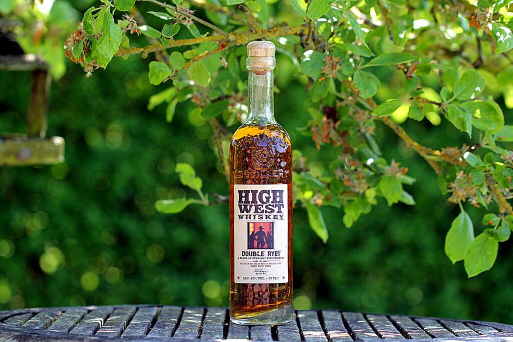 National Bourbon Day